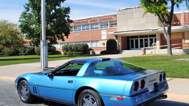 86 Corvette 04.JPG