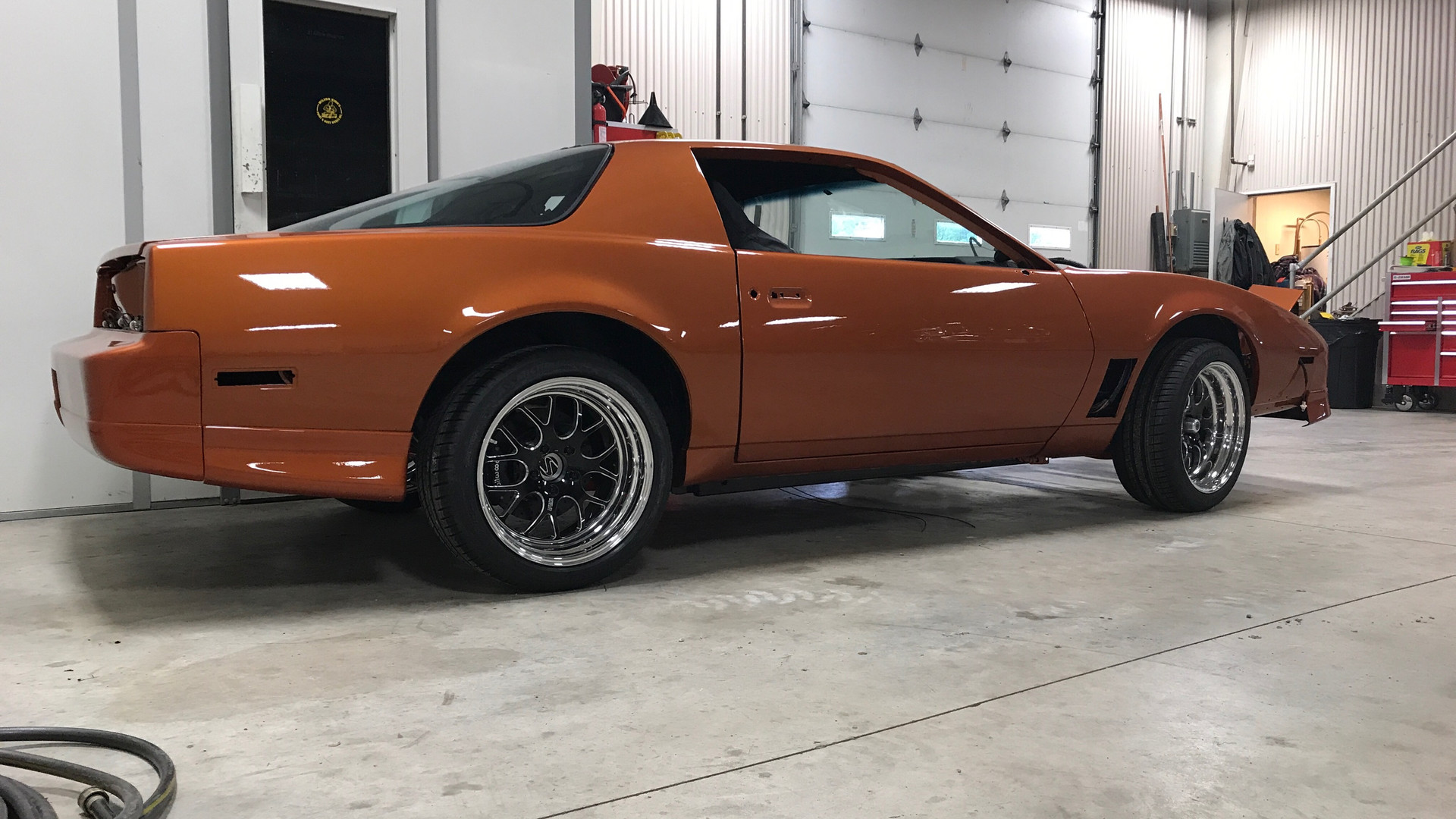 89 Trans AM Project 03.JPG