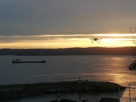 DASAL, Sahil Güvenlik Komutanlığı fonksiyon testlerinden başarı ile geçti