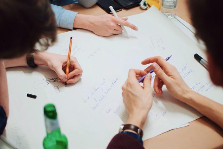 creative-session_t20_QoB0yb.jpg