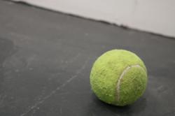 Sharapova vs Williams
