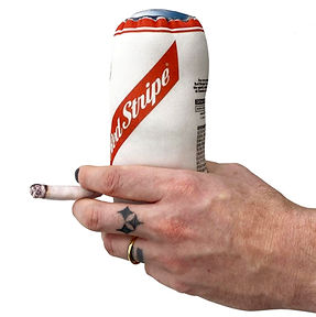 Red Stripe and Ciggy with hand [PNG].jpg