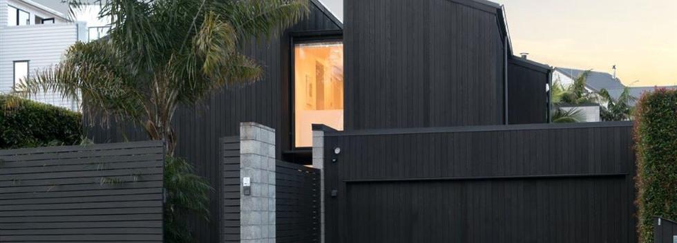 651-SH7229-Auckland-City.jpg