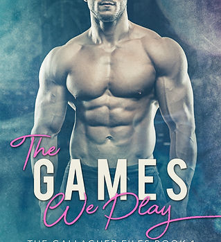 The Games We Play.jpg
