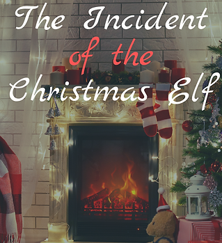 The Elf incident.png