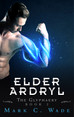 Elder Ardryl Cover Reveal