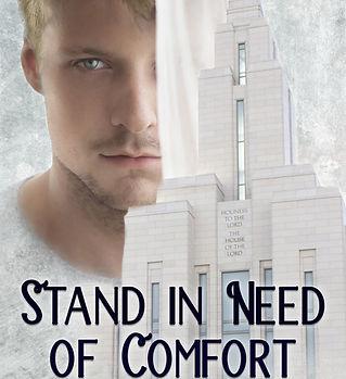 StandinNeedofComfort_WD.jpg