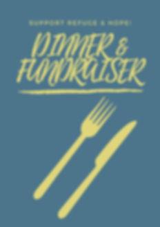 Dinner & Fundraiser.jpg