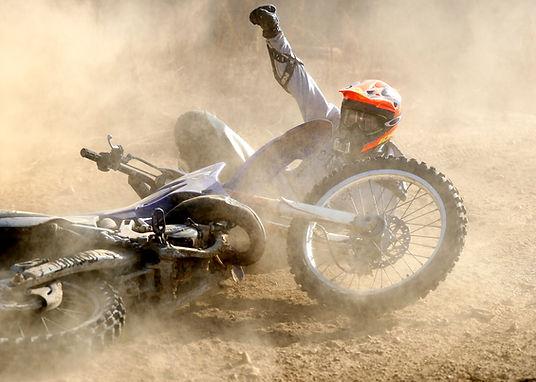 Moto cross Bros & Bikes