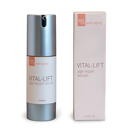 VITAL-LIFT age repair serum