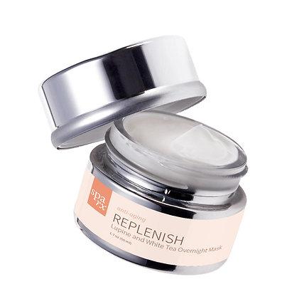 Replenish Overnight Beauty Mask