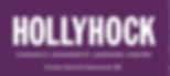 Hollyhock.png