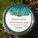 eczema_relief1_edited.jpg
