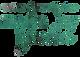 madebyyulia-Logo-green.png