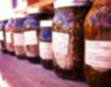 Herbal-medicine-S.jpg