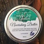 nourishing-butter-lavender2.JPG