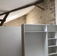 Room dividing bookcase.JPG
