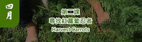 農藝復興第二課.jpg