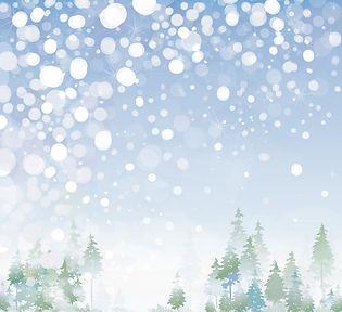 冷えないような冬の優しい過ごし方