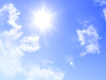 夏を元気に楽しく過ごせるように、東洋医学で学ぶ「正しい季節の過ごし方」