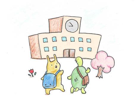神奈川と東京の【からだの学校】が終了しました。