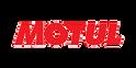 logo-motul.png