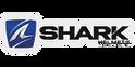 LOG_SHARK