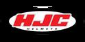 LOG_HJC