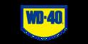 logo-wd40.png