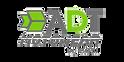logo-adt.png
