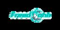 logo-freedconn.png