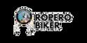 logo-ropero-biker.png
