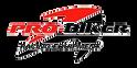 logo-probiker.png