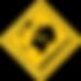 gezimanya-logo.png