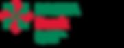 logo-vertical-en.png