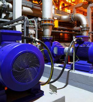 Uso-de-motores-en-l-industria.jpg