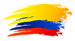 Colombia33.png