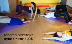 Başlangıç-yogası-resmi