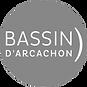 logo ba gris sans fond.png