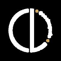CL-Conciergerie-BLANC-tiny.png