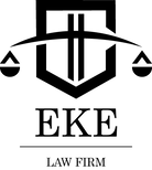 Eke Law Firm Logo_Digital_Black.png