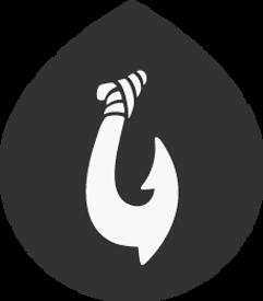 voyage logo_icon white black.png