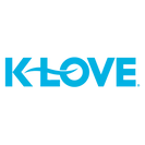 klove-removebg-preview.png