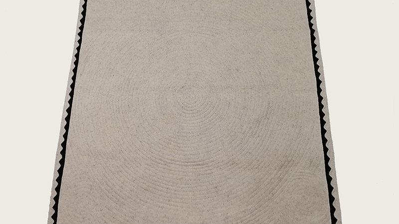 XORAMA 185x185 cm