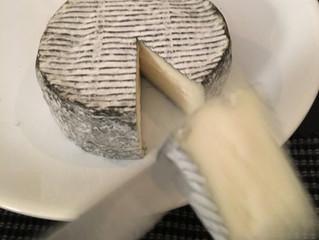Einfach nur Käse?