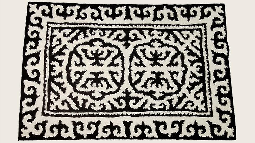 FALUMIN 270x177 cm