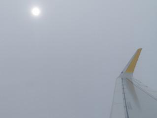 Nebel&Leben