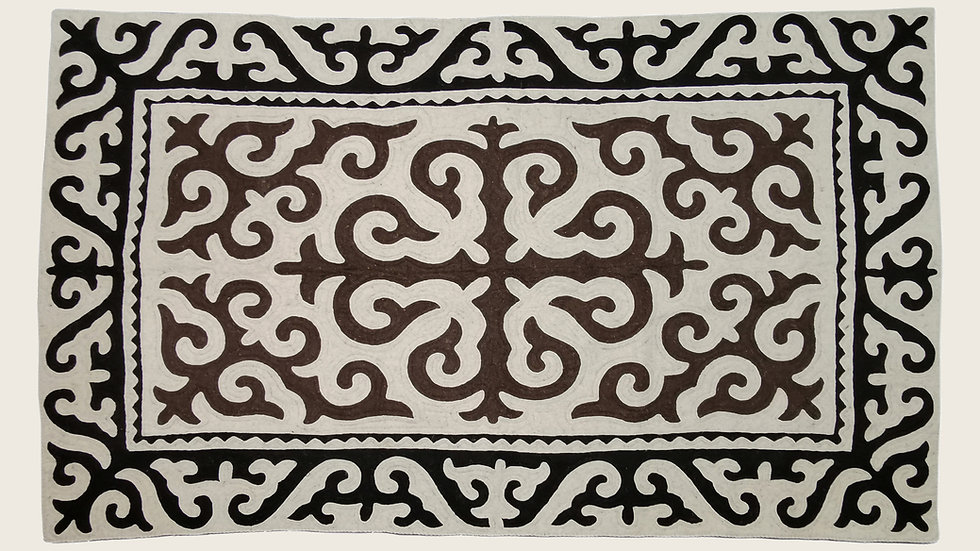SAPPAM 290x180 cm