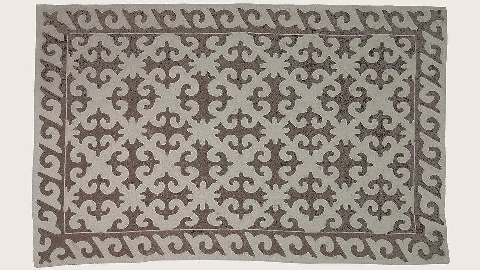 TARAMA 307x196 cm