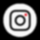 3_아이콘모음11.png